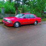 toyota-crown-92-good-condition-mantap-murah