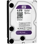 wd-4tb-purple-64mb-chase-7200rpm-for-cctv-35inch