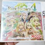 game-3ds-rune-factory-4