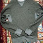 sweater-fred-perry-original-made-in-portugal