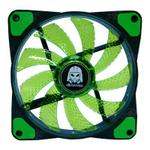 digital-alliance-orkaan-12cm-led-green-fan-case