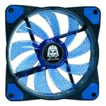 digital-alliance-orkaan-12cm-led-blue-fan-case