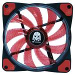 digital-alliance-orkaan-12cm-led-red-fan-case
