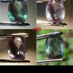 natural-rare-color-change-alexandrite-chrysoberyl-eye-clean-agta-certified