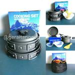 nesting-portable---cooking-set-ds-200