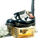 dr-martens-brogues-two-tone-steeltoe-doublestitch-army-sole-england-12uk-cod-surabaya