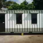 container-office-camp