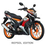 all-new-sonic-150-repsol-edition