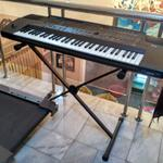 wts-keyboard-piano-roland-e-86-second-murah-good-condition