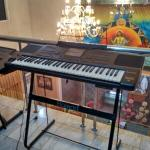 wts-keyboard-piano-technics-kn2000-second-murah-good-condition