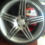 wts-ban--velg-amg-mercedes-benz-1-set-second-murah-good-condition