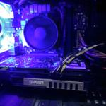 pc-gaming-i5-3470-with-gtx-970