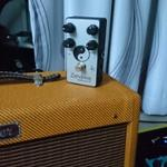 lovepedal-hermida-audio-zendrive-dumble-in-a-box