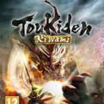 ps-vita-game-toukiden-kiwani