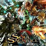 wtb-ps-vita-game-soul-sacrifice-delta