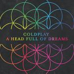 tiket-coldplay-a-head-full-of-dreams-tour--singapore