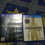 wts-uncharted-trilogy--uncharted-4-paketan