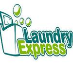 laundry-kiloan-express-6-jam-delivery