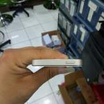 iphone-5s-32-gb-gold-fullset-murah