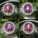 natural-unheated-hq-purplish-pink-star-sapphire-ceylon-body-glass-top-spider-star