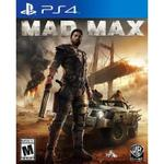 ps4-mad-max