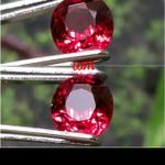 natural-hq-untreated-red-spinel-myanmar-burma-eye-clean-body-glass