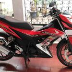 for-sale-honda-sonic-150-fi---motor-simpanan