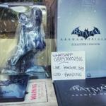 figure-batman-arkham-origins-xbox-360-collector-edition-bandug