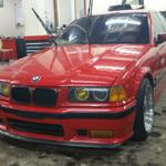 bmw-e36-320i-limited-edition-red-on-red-original