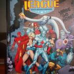 tpb-justice-league-international-vol-5