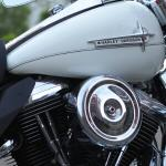 harley-davidson-roadking-1996-evolution