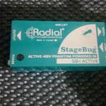 di-box--active-direct-box-radial-stagebug-sb-1-jarang--bagus-gan