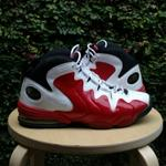 nike-air-penny-3-red-us9-foamposite-zoom-max