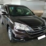 for-sale-crv-24-cc-a-t-thn-2012