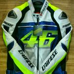 dainese-vr46-d1-leather-jacket