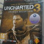 bd-ps3-uncharted-3