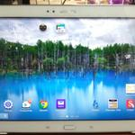 samsung-galaxy-note-101-2014-edition