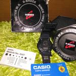 casio-g-shock-g-001-1cdr