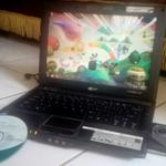 laptop-acer-core2-duo