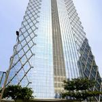 office-space-di-equity-tower-scbd-sudirman