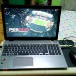 laptop-gaming-toshiba-u50d-166-in-amd-ram-8-gb