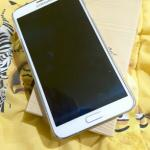 samsung-galaxy-note3-neo-kondisi-second