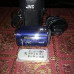 mini-handycam-jvc-everio-gz-mg330-30gb