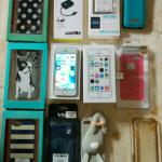 apple-iphone-5s-white-ex-cewe--kate-spade-casing-dll