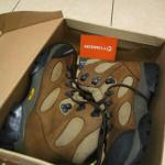 merrell-sawtooth-hiking-shoes-original