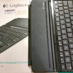 keyboard-logitech-for-ipad-air-1
