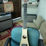 gitar-martin-akustik-acoustic-the-backpacker-murah