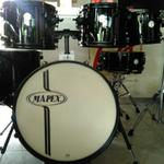 mapex-horizon-6-pcs-mint-condition