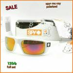 sale-sunglasses-spy-mc-coy