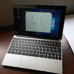 laptop-tablet-acer-aspire-one-10